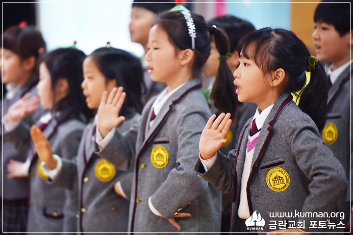 18-1220정암학교성탄행사21.JPG