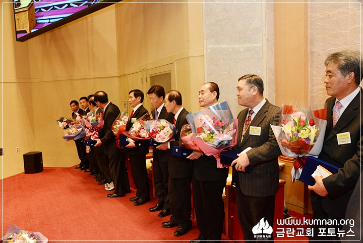 18-0211남선교회헌신예배6.JPG