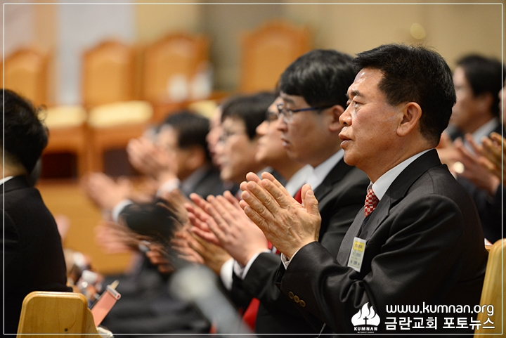 18-0211남선교회헌신예배26.JPG