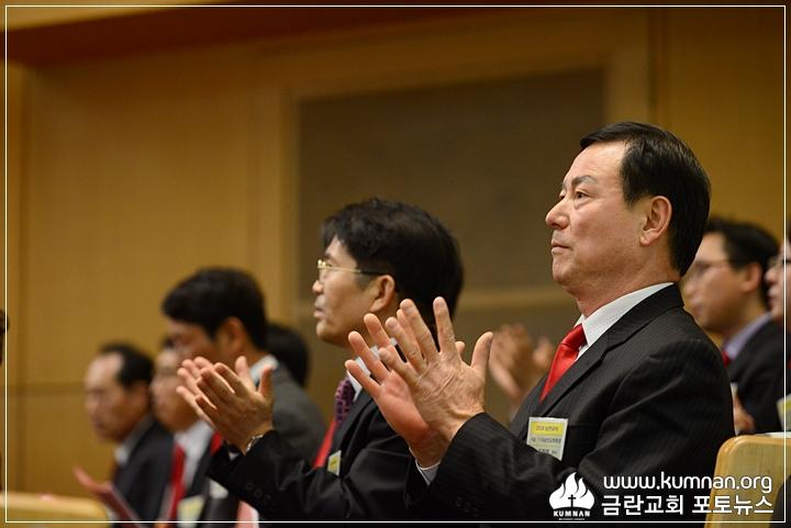 18-0211남선교회헌신예배27.JPG