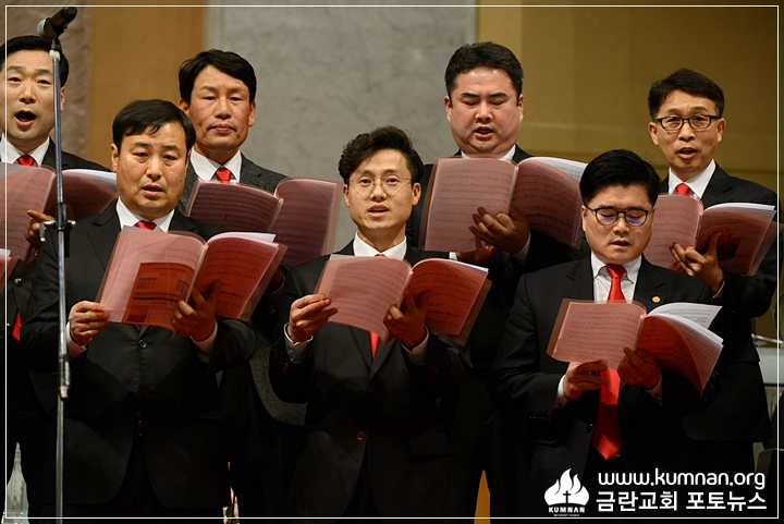 18-0211남선교회헌신예배37.JPG