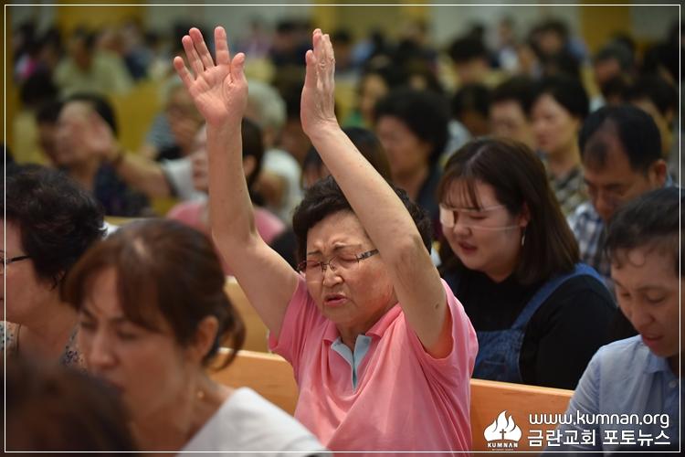 19-0813전교인수련회15.JPG