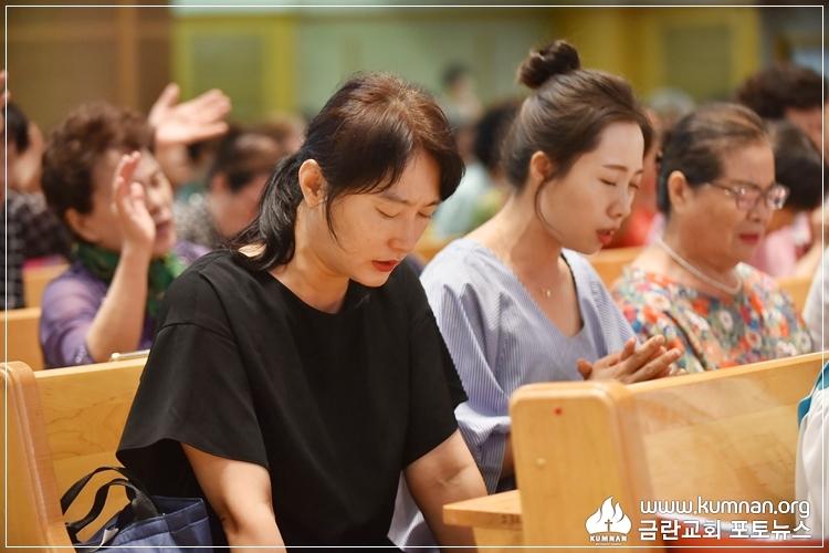 19-0813전교인수련회13.JPG