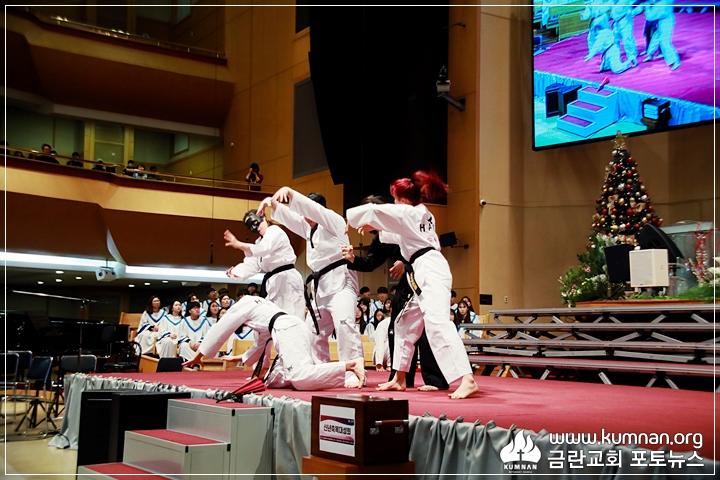 19-0106부흥성회29.JPG