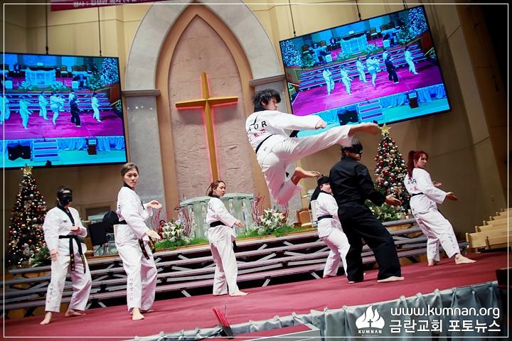 19-0106부흥성회24.JPG