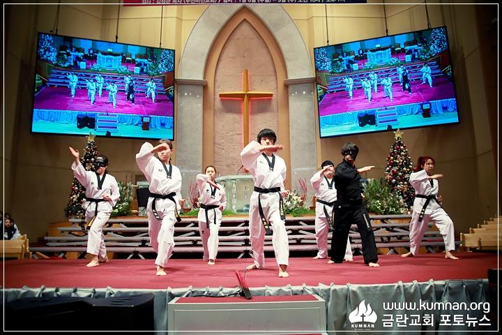 19-0106부흥성회25.JPG