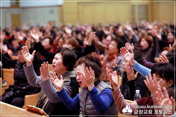 19-0106부흥성회60.JPG