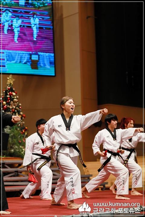 19-0106부흥성회39.JPG