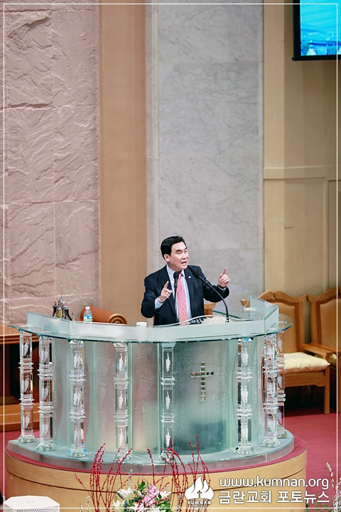 19-0106부흥성회43.JPG
