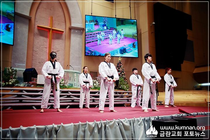 19-0106부흥성회19.JPG