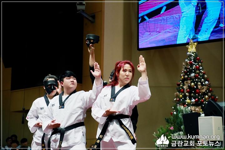 19-0106부흥성회28.JPG
