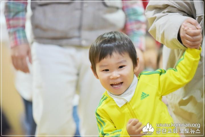 18-1103금란아기학교-자비36.JPG