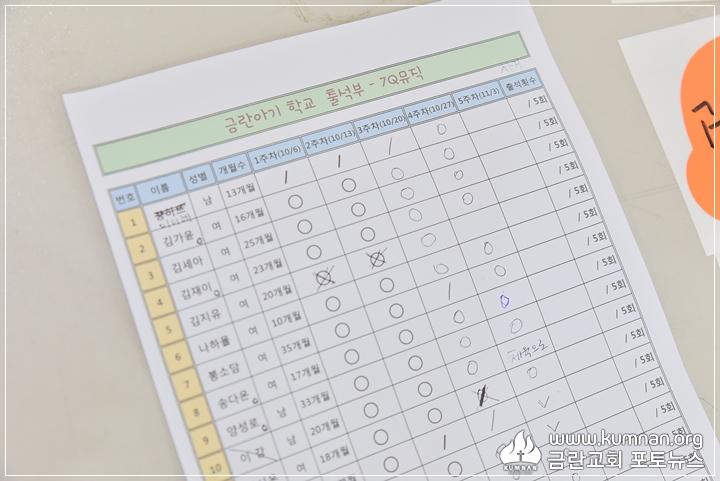 18-1103금란아기학교-자비5.JPG
