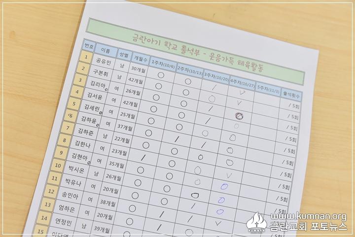 18-1103금란아기학교-자비6.JPG