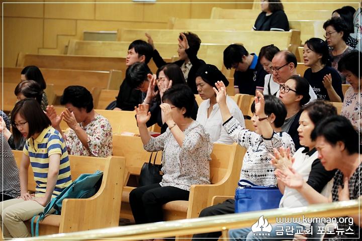 18-0909부흥성회-이상훈p37.JPG