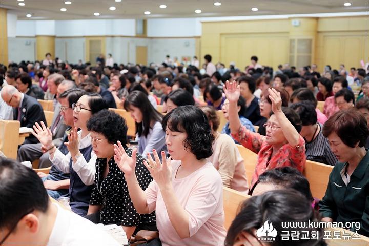 18-0909부흥성회-이상훈p12.JPG