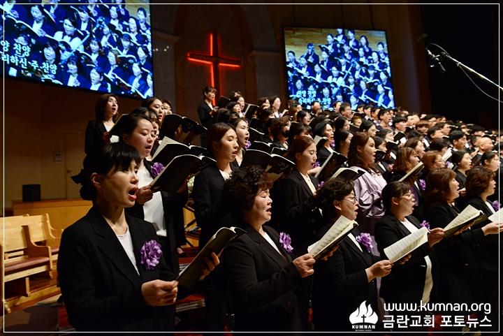 18-0401부활절칸타타68.JPG