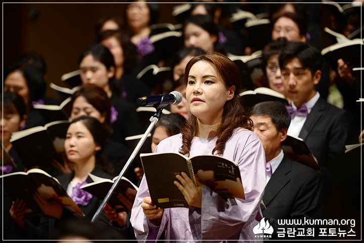 18-0401부활절칸타타22.JPG
