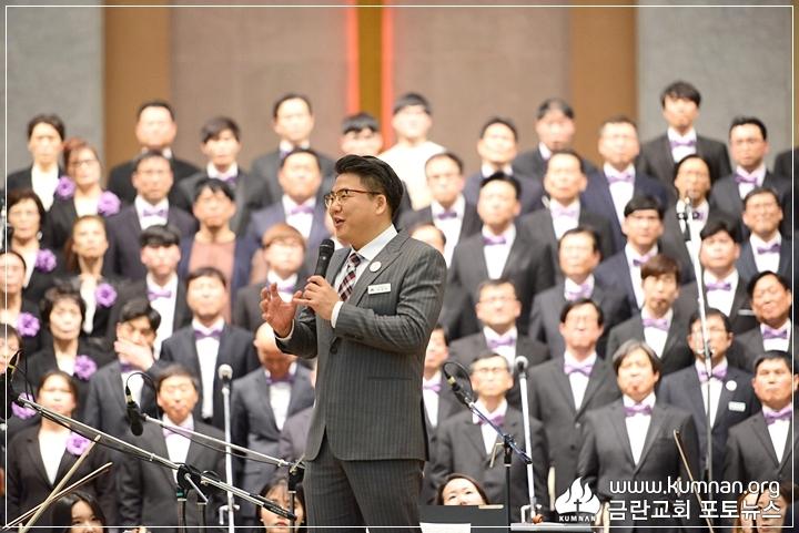 18-0401부활절칸타타83.JPG