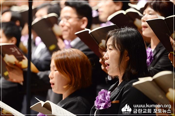 18-0401부활절칸타타14.JPG