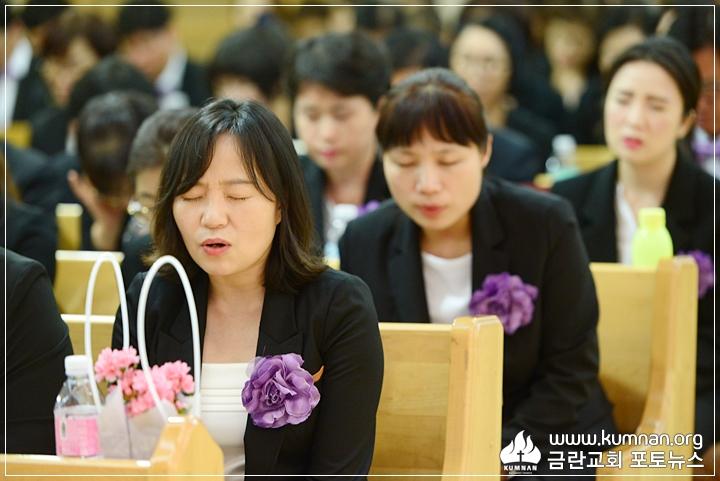 18-0401부활절칸타타2.JPG