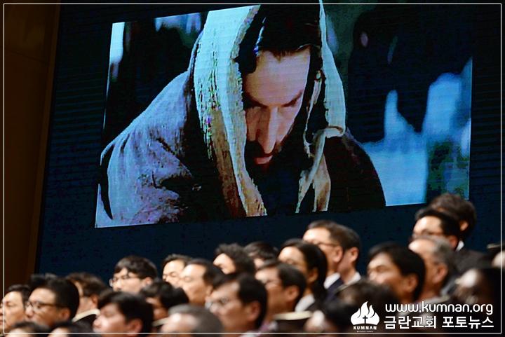 18-0401부활절칸타타16.JPG