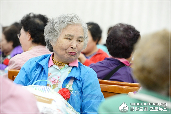 39-18-0502온유공동체경로잔치.JPG