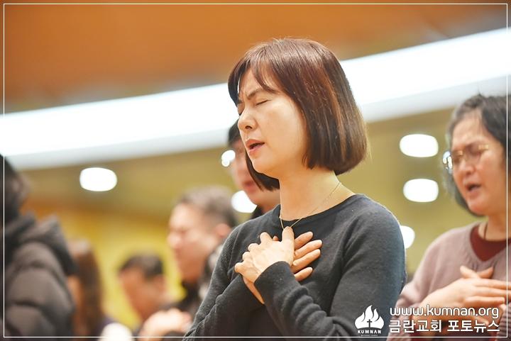 19-0109부흥성회11.JPG