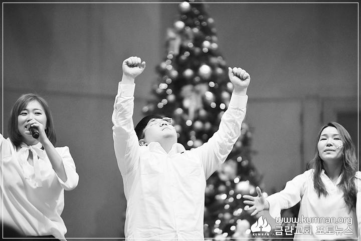 19-0109부흥성회51.jpg