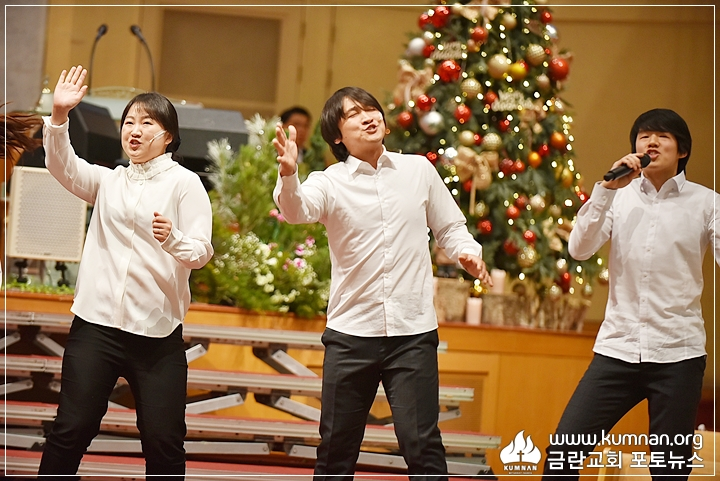 19-0109부흥성회32.JPG