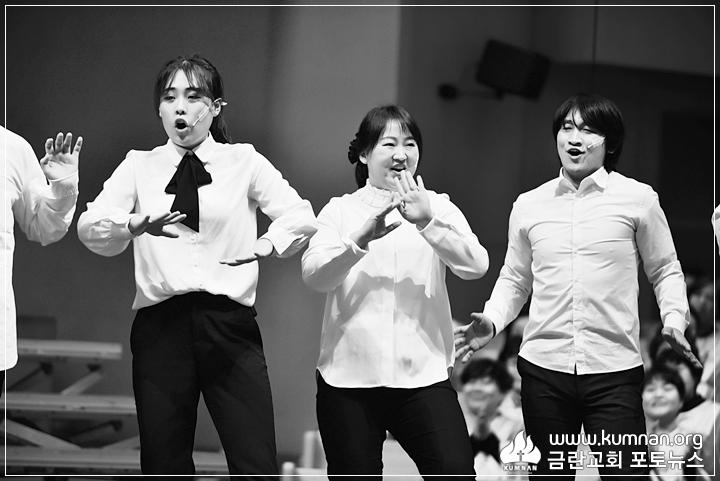 19-0109부흥성회26.jpg