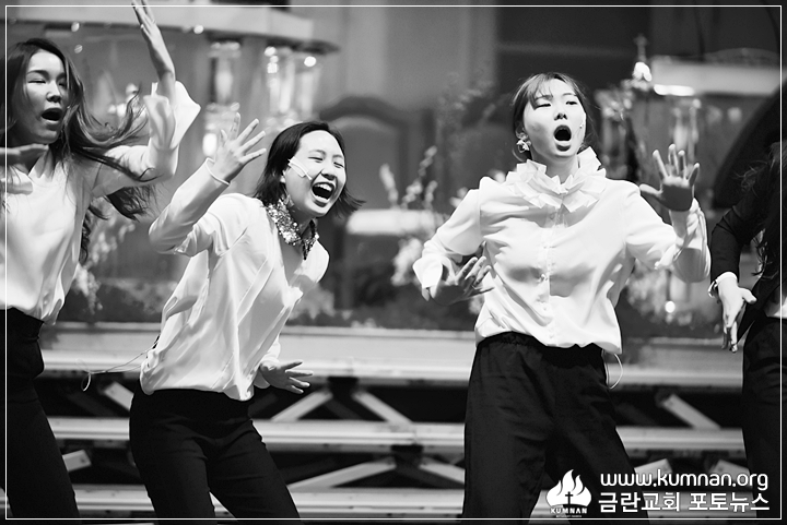 19-0109부흥성회24.jpg