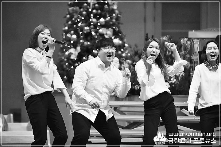 19-0109부흥성회31.jpg