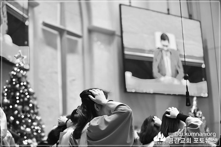 19-0109부흥성회16.jpg