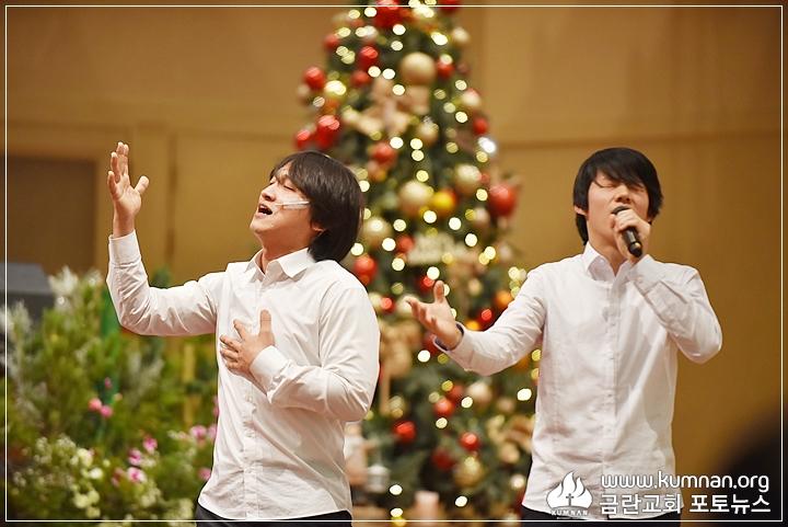 19-0109부흥성회42.JPG