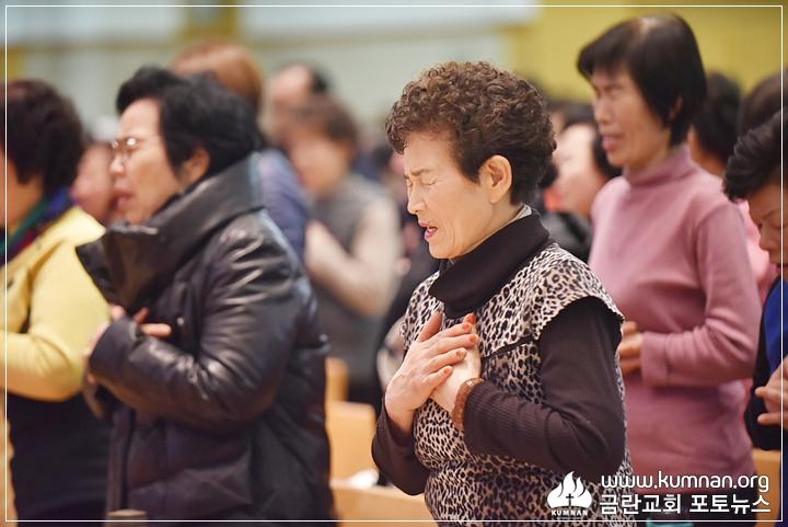 19-0109부흥성회8.JPG