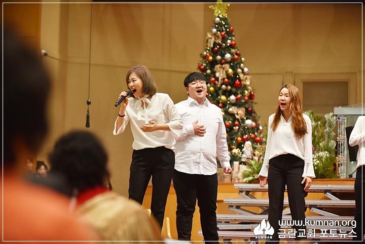 19-0109부흥성회33.JPG