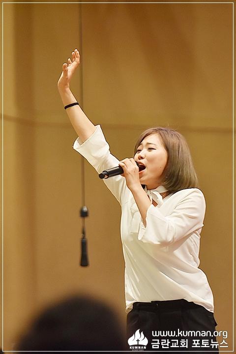 19-0109부흥성회37.JPG