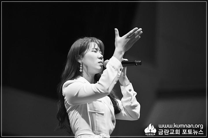 19-0107부흥성회12.jpg
