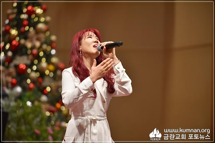 19-0107부흥성회10.JPG