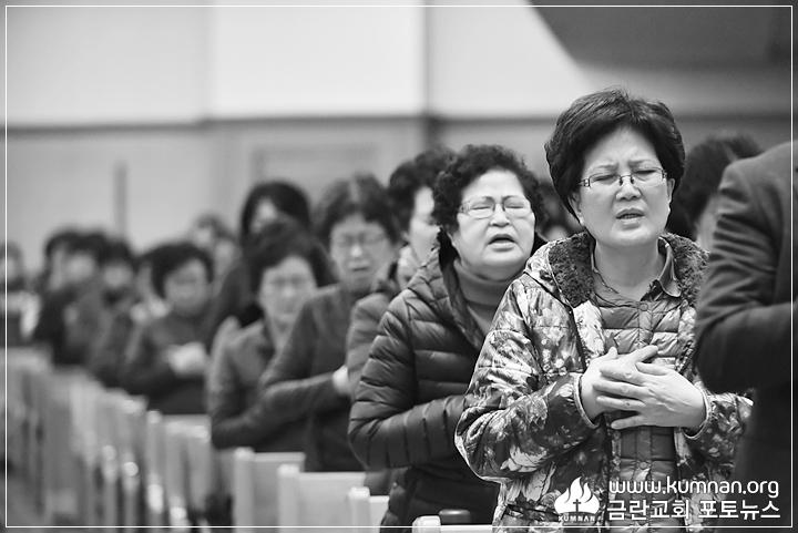 19-0109부흥성회13.jpg