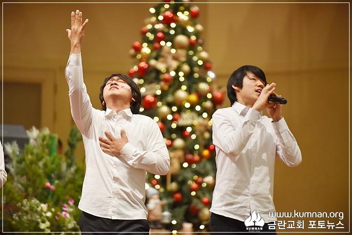 19-0109부흥성회34.JPG