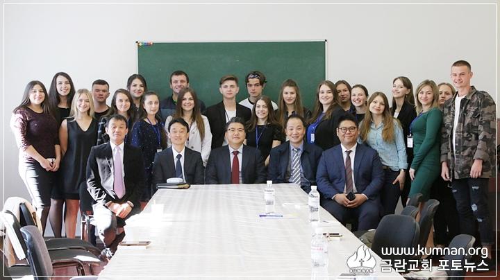 은혜와진리신학교신학생들모임03.JPG