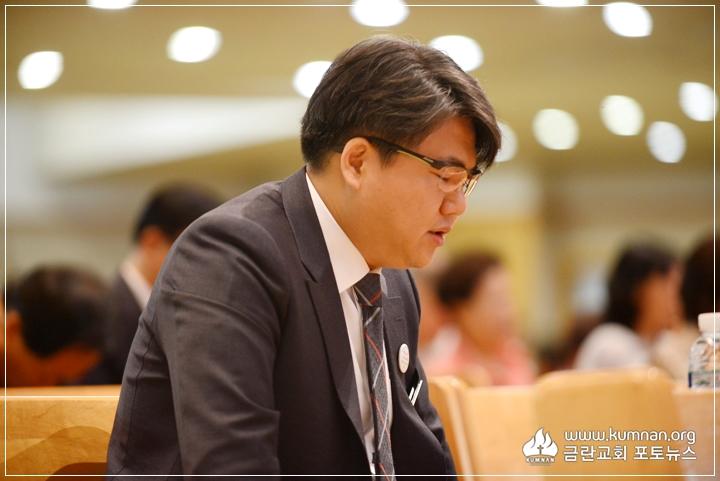 17-0927부흥성회-안희묵p3.JPG