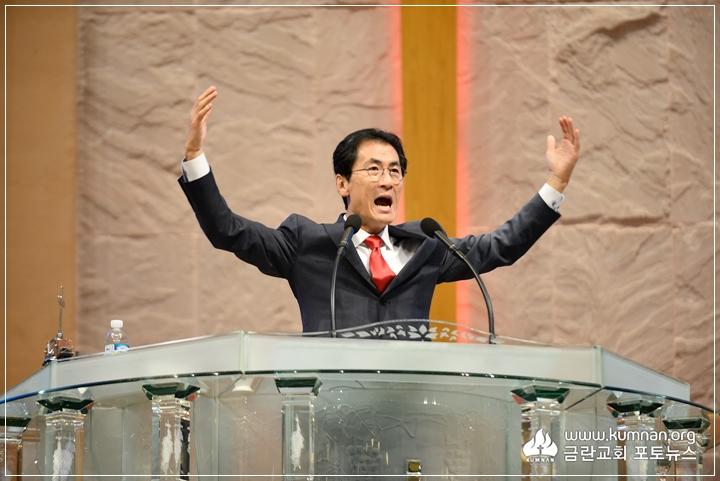 17-0927부흥성회-안희묵p20.JPG