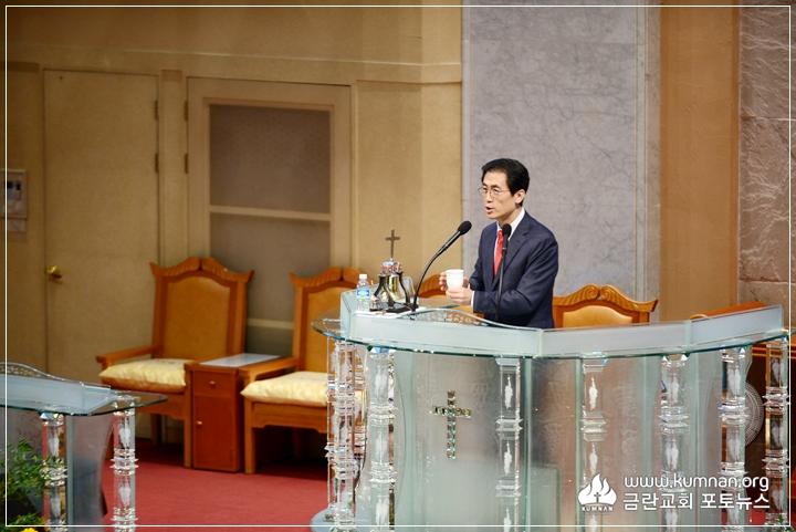 17-0927부흥성회-안희묵p26.JPG