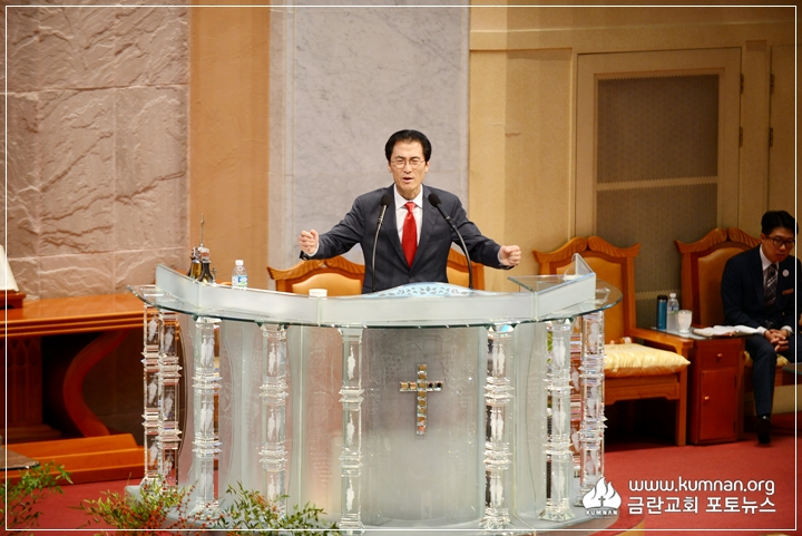 17-0927부흥성회-안희묵p22.JPG