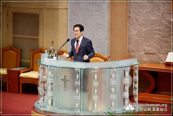 17-0927부흥성회-안희묵p28.JPG