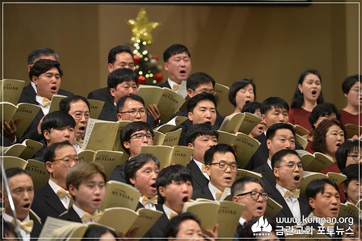 18-1223성탄축하음악예배31.JPG