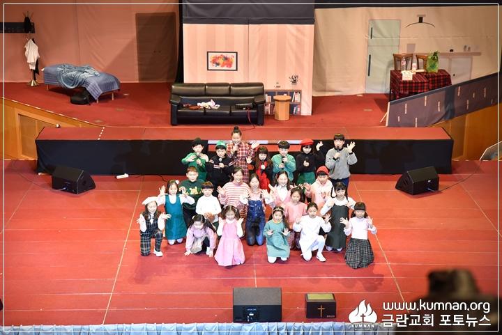 18-1225성탄연극예배104.JPG